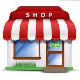 Bulan Store (Tokopedia)