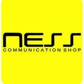 Ness online shop (Tokopedia)