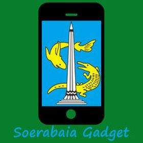 Soerabaia Gadget