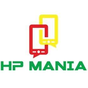 HP Mania (Tokopedia)