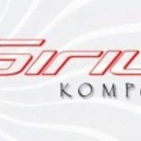 Sirius Komputer (Tokopedia)