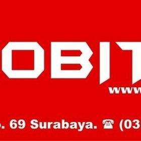 MOBITEK-G