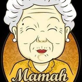 Mamah Bandung