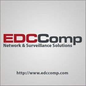 edccomp-ubnt-mikrotik (Tokopedia)