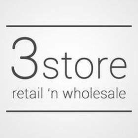 Tiga Store (Tokopedia)
