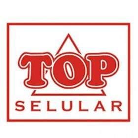 TOP SELULAR