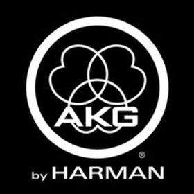 AKG Audio (Tokopedia)