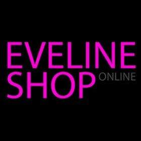 Eveline Online Shop (Tokopedia)