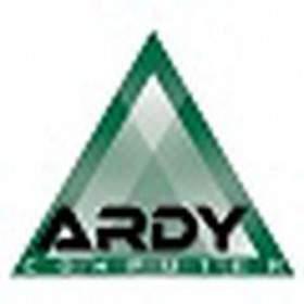 Ardy Komputer (Bukalapak)