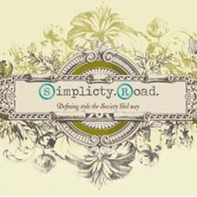 Simplicity Road 17 (Tokopedia)