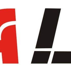 Alfalink Store (Tokopedia)