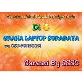 Graha Laptop surabaya
