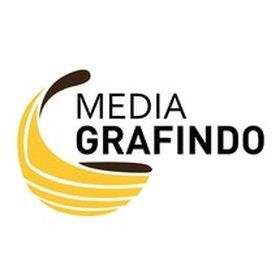 MediaGrafindo (Tokopedia)