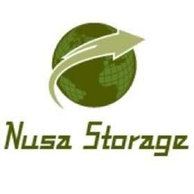 Nusa Storage (Tokopedia)