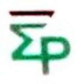 Epsoprint