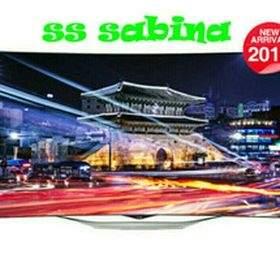 SS SABINA SHOP (Tokopedia)
