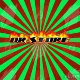 QR-Store (Tokopedia)