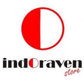 Indoraven Store (Bukalapak)