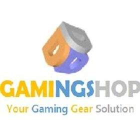 DGAMINGSHOP_ONLINE