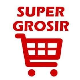 Super Grosir Store