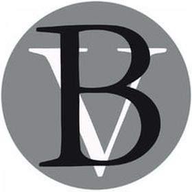 Bigview store