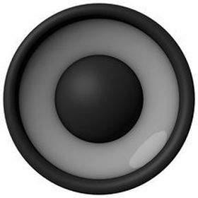 Sentral Speaker (Tokopedia)