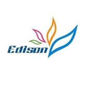 EdisonShop