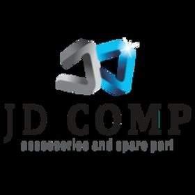 JD COMP