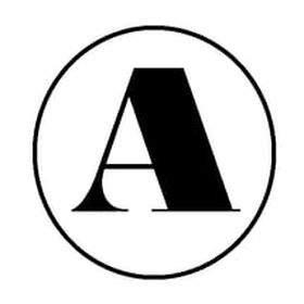 amac store (Tokopedia)