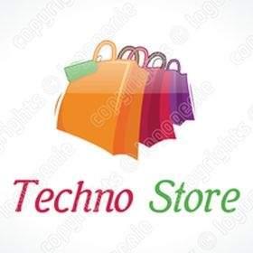 Techno Strore (Tokopedia)