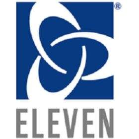 ElevenGC
