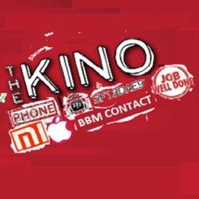 kino phone cell (Tokopedia)