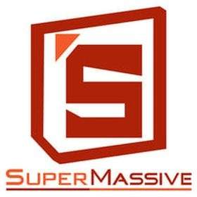 Supermassive Indonesia (Tokopedia)