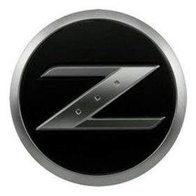 240z E-Store (Tokopedia)