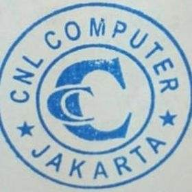 CNL Online Shop (Tokopedia)