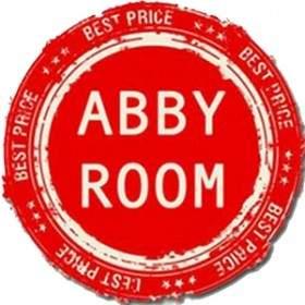 Abby Room (Bukalapak)