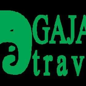 Gajahtravel