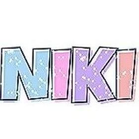 NIKI MURAH