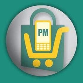 phonemarket (Tokopedia)