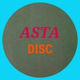 ASTA Disc (Tokopedia)