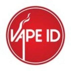 Vape ID