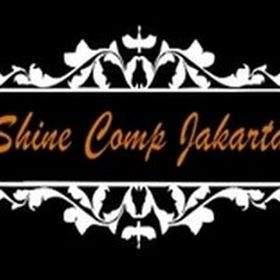 shinecomp JAKARTA (Tokopedia)