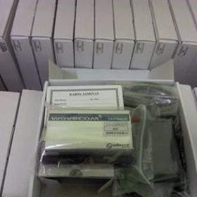 Software SMS (Tokopedia)