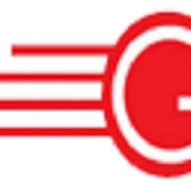 GadgetRiz (Bukalapak)