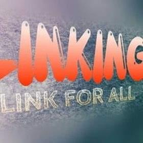 linking (Tokopedia)
