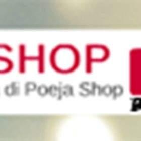 Poeja Shop