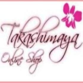 Takashimaya (Tokopedia)