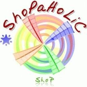 ShoPaHoLiC ShoP