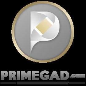 Primegad