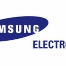 SamsungGalaxyGrand (Tokopedia)